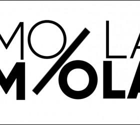 ПлохаПлоха! Белорусские блогеры обиделись на «МолаМола»