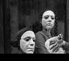 Lindemann — F & M. Сказки братьев Угрюмм