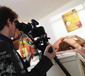 «Русское порно экспериментов». Глеб Сабакин о важнейшем из искусств