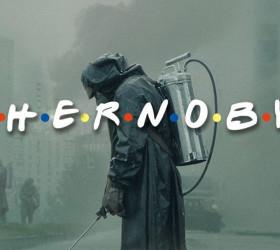 HBO — 1:0 (спасибо деду за Чернобыль)