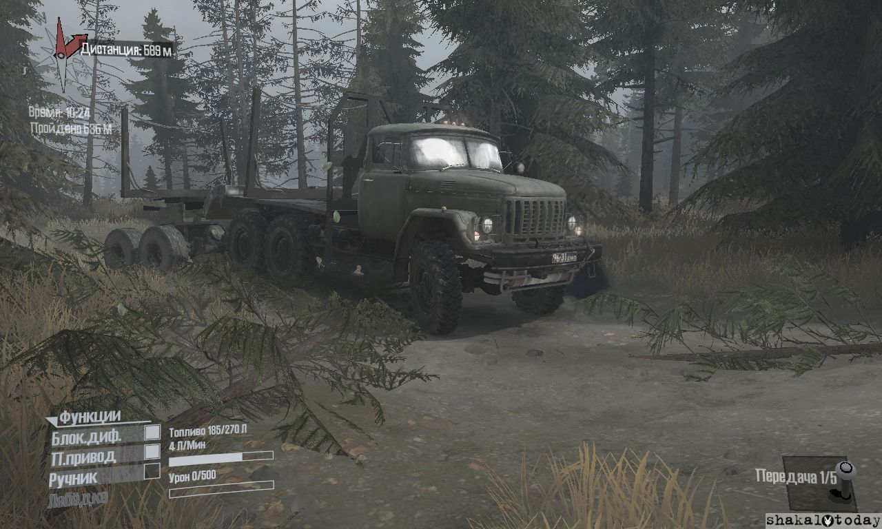 Shakal-Today-Spintires-MudRunner-001.jpg
