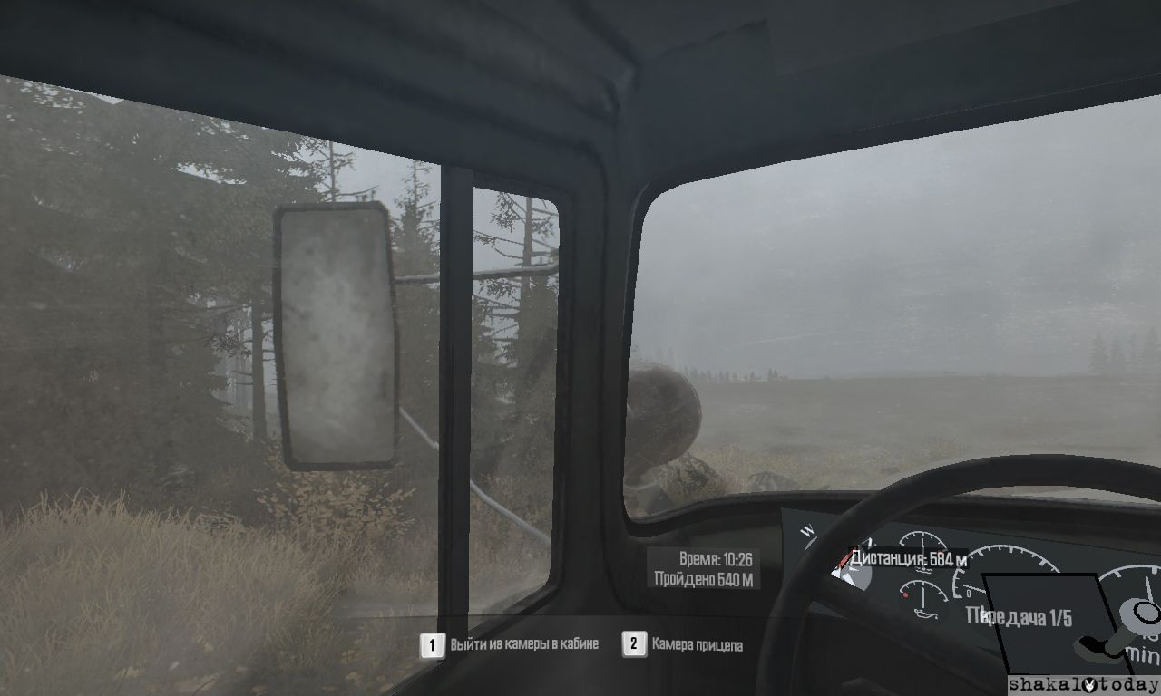 Shakal-Today-Spintires-MudRunner-002.jpg