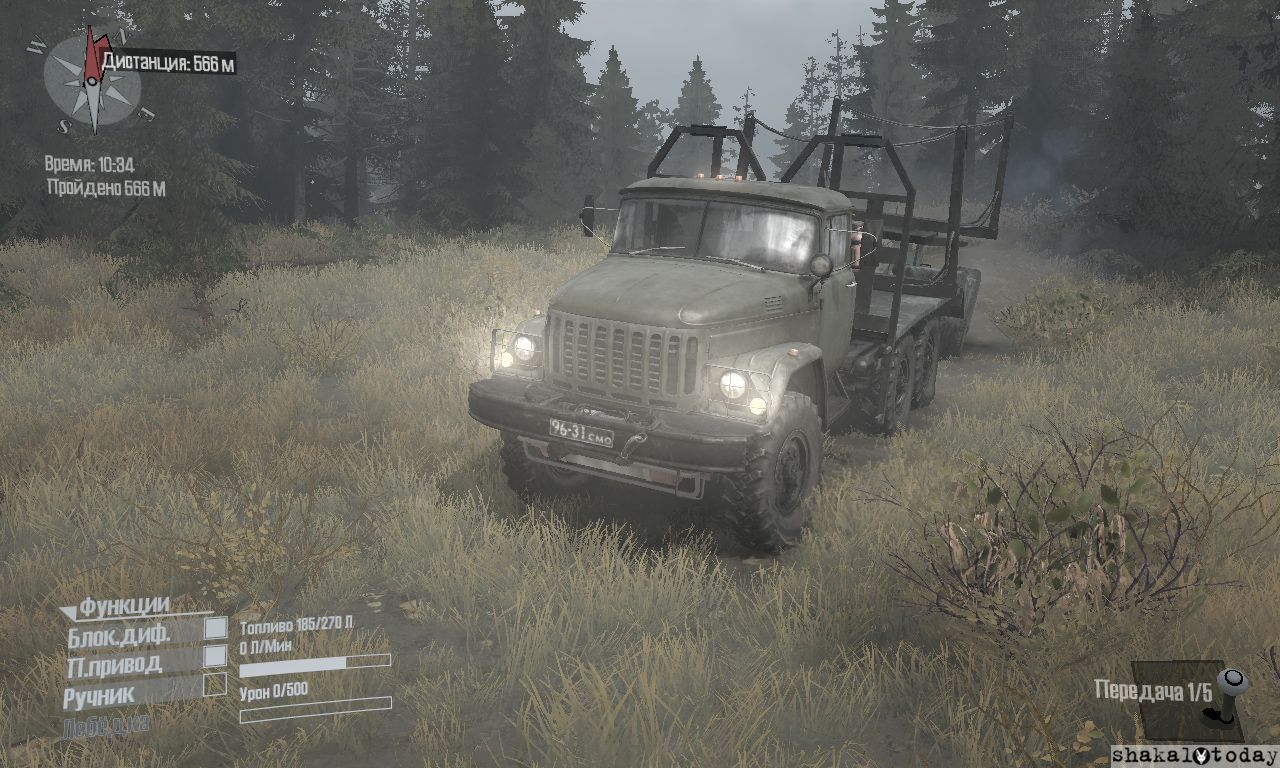 Shakal-Today-Spintires-MudRunner-003.jpg