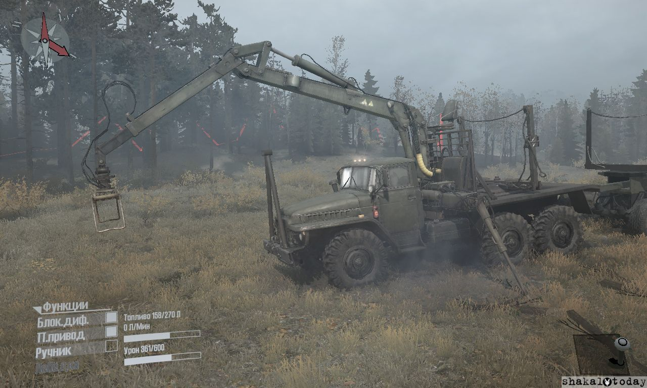 Shakal-Today-Spintires-MudRunner-005.jpg