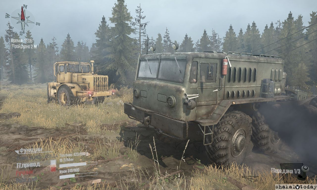 Shakal-Today-Spintires-MudRunner-008.jpg