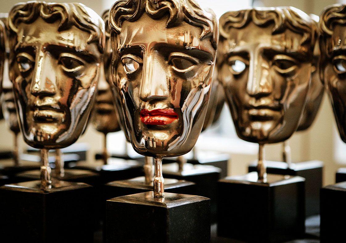 Лауреаты премии BAFTA-2021