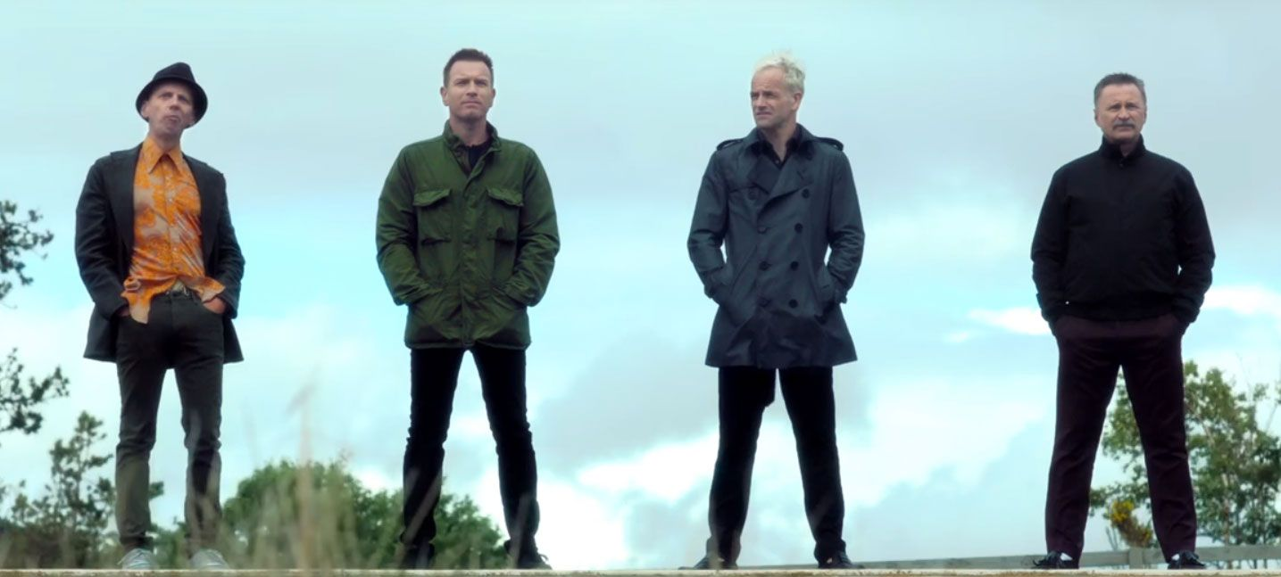Trainspotting 2 Main
