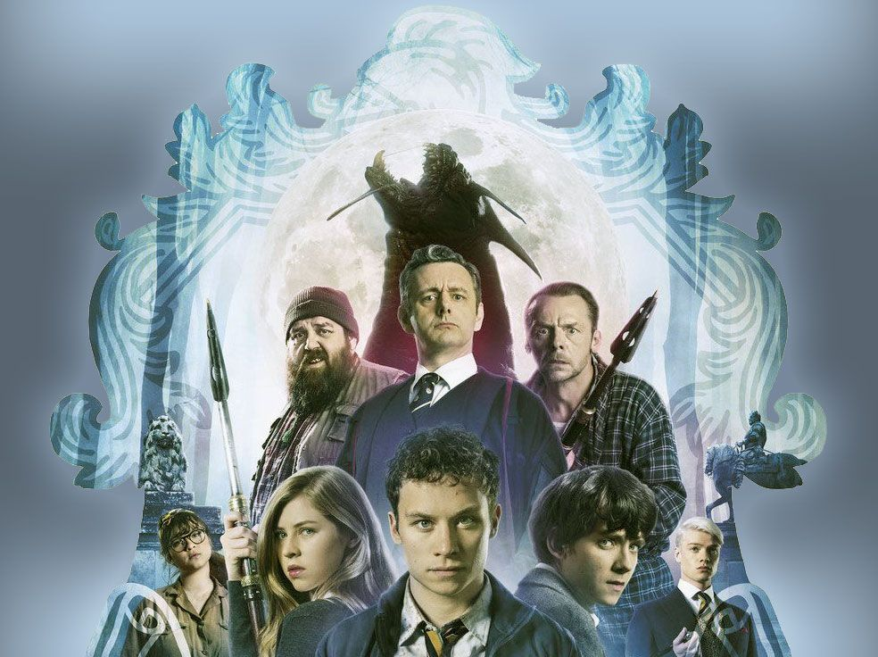Slaughterhouse Rulez Main