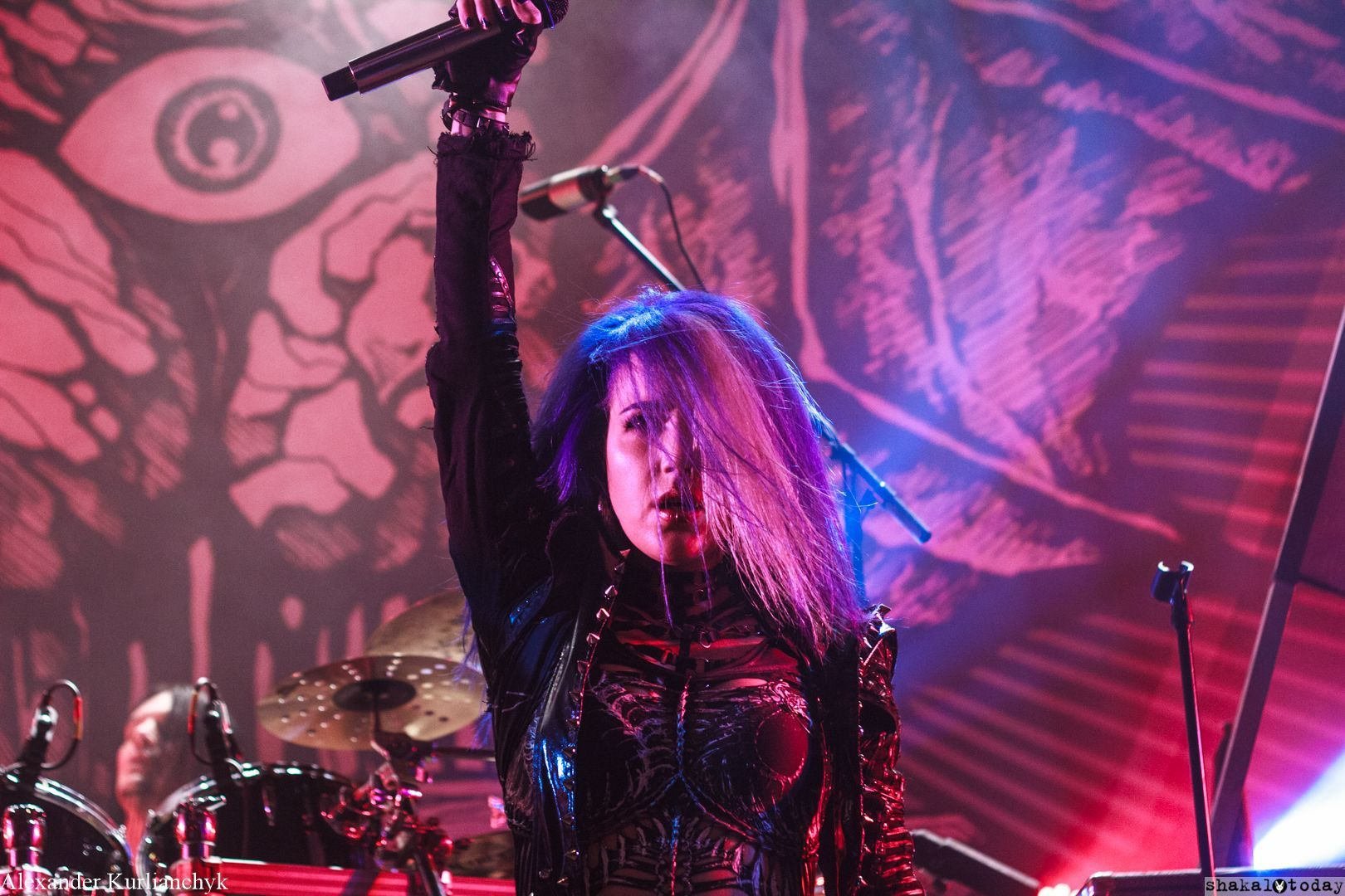 Arch-Enemy-Shakal-Today-15.jpg