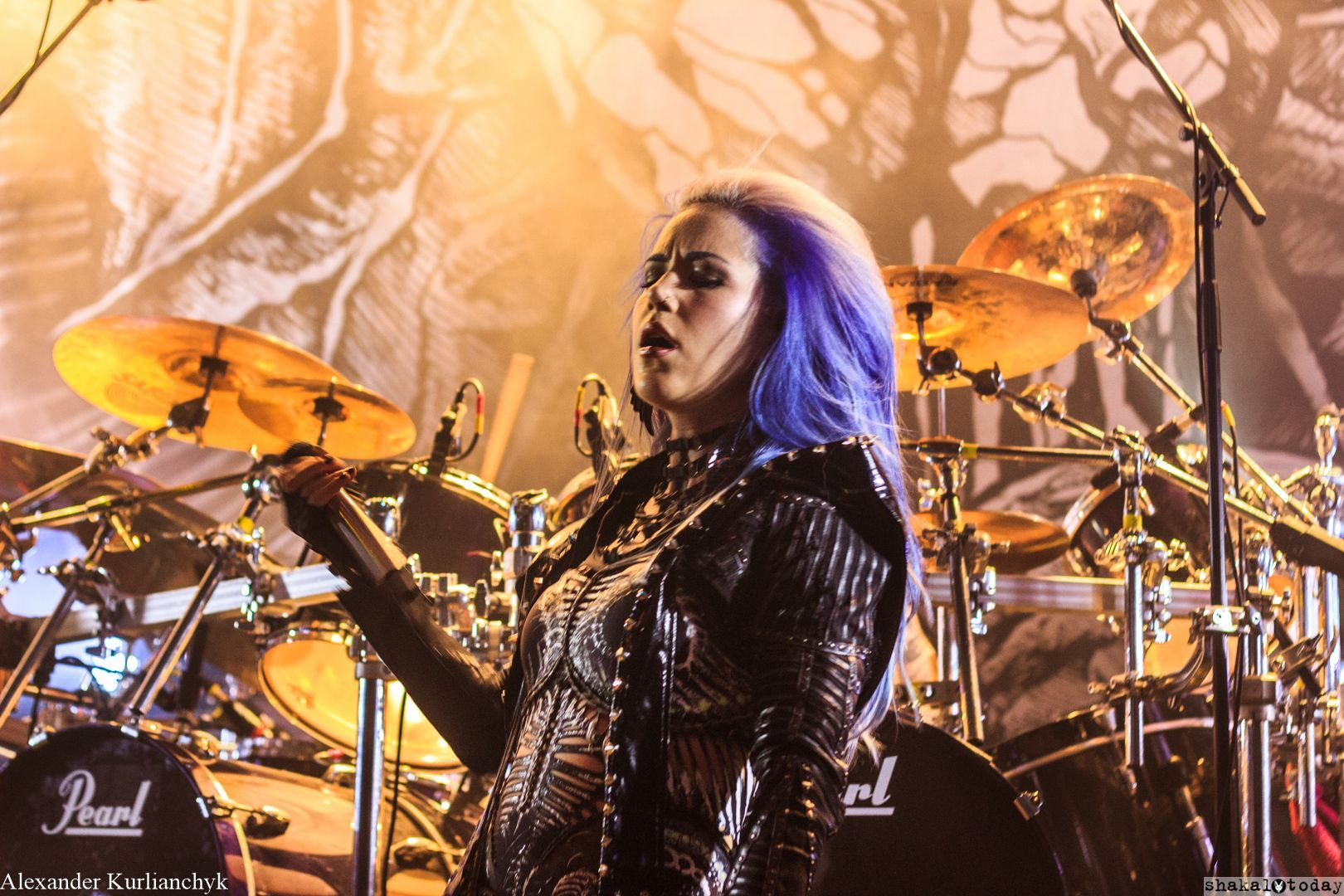 Arch-Enemy-Shakal-Today-20.jpg