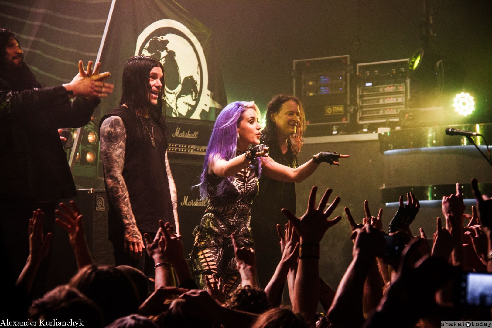 Arch-Enemy-Shakal-Today-29.jpg