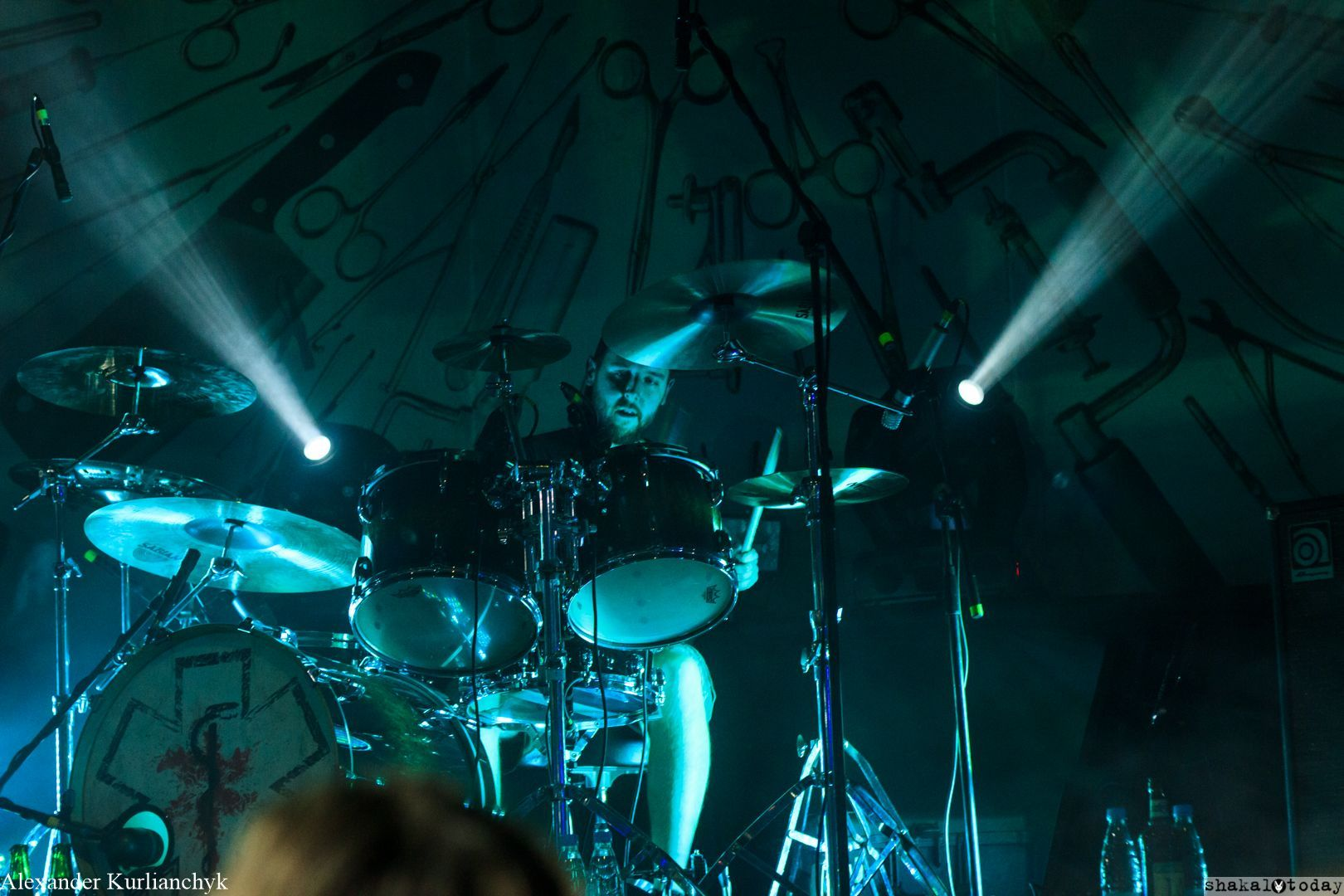 Carcass-Shakal-Today-5.jpg
