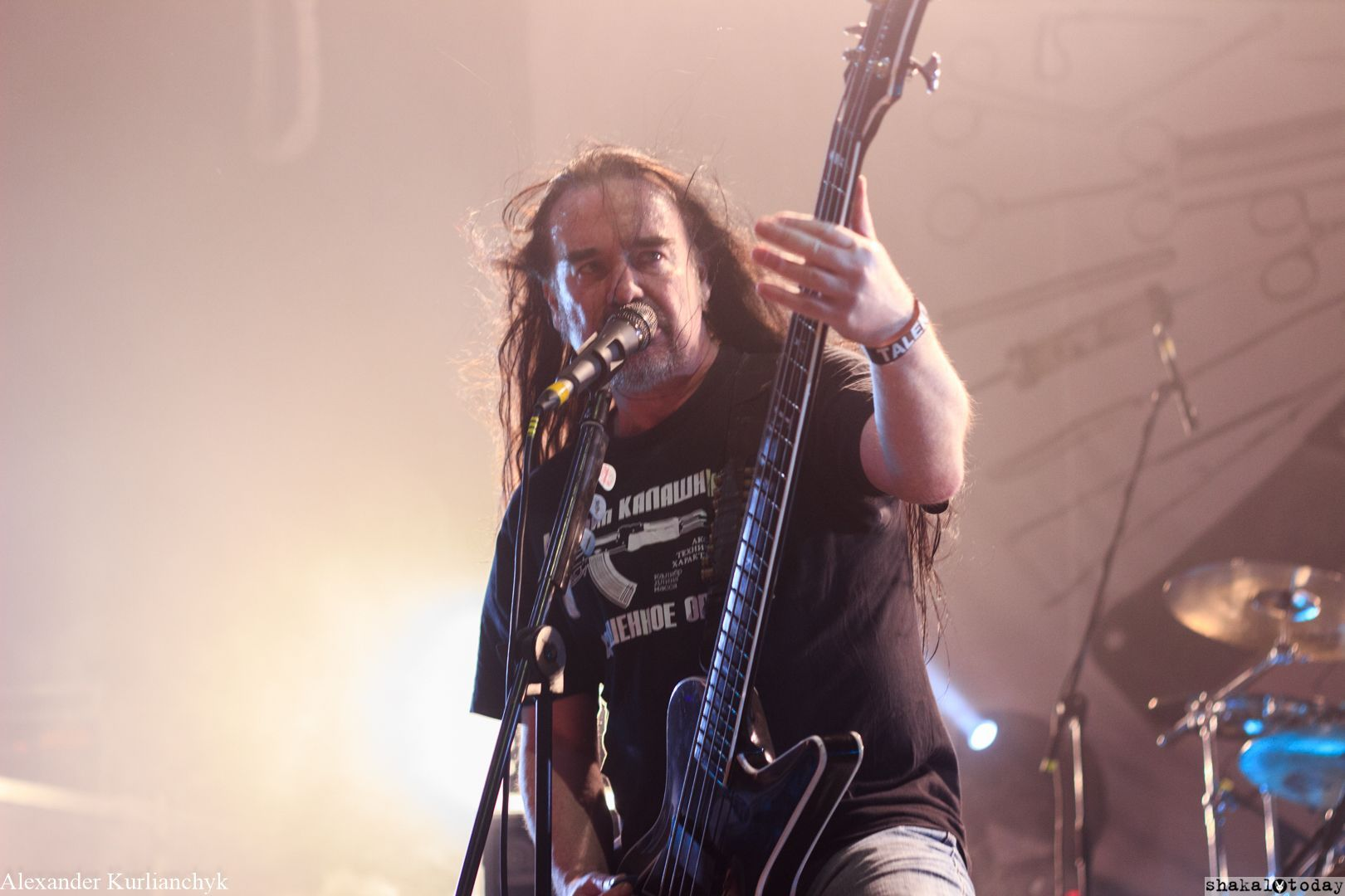 Carcass-Shakal-Today-6.jpg