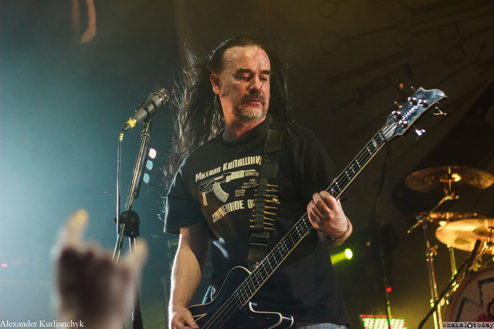 Carcass-Shakal-Today-7.jpg