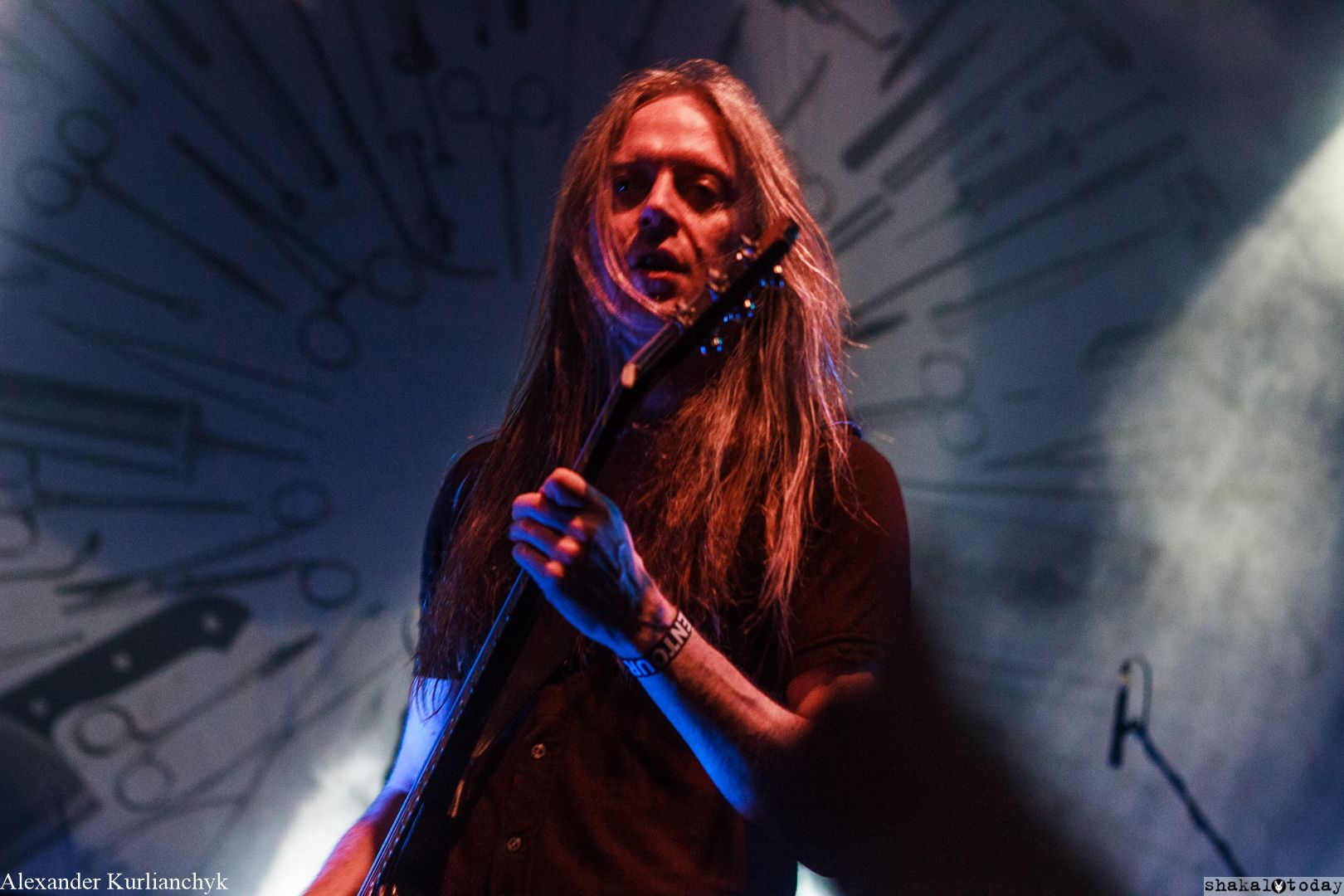 Carcass-Shakal-Today-8.jpg