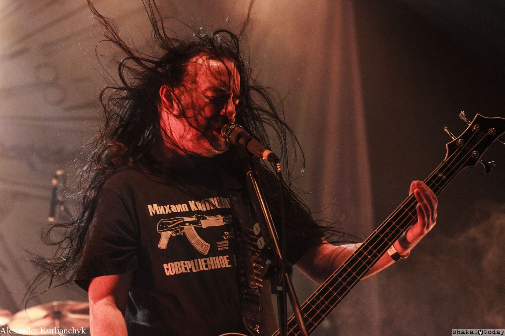 Carcass-Shakal-Today-1.jpg