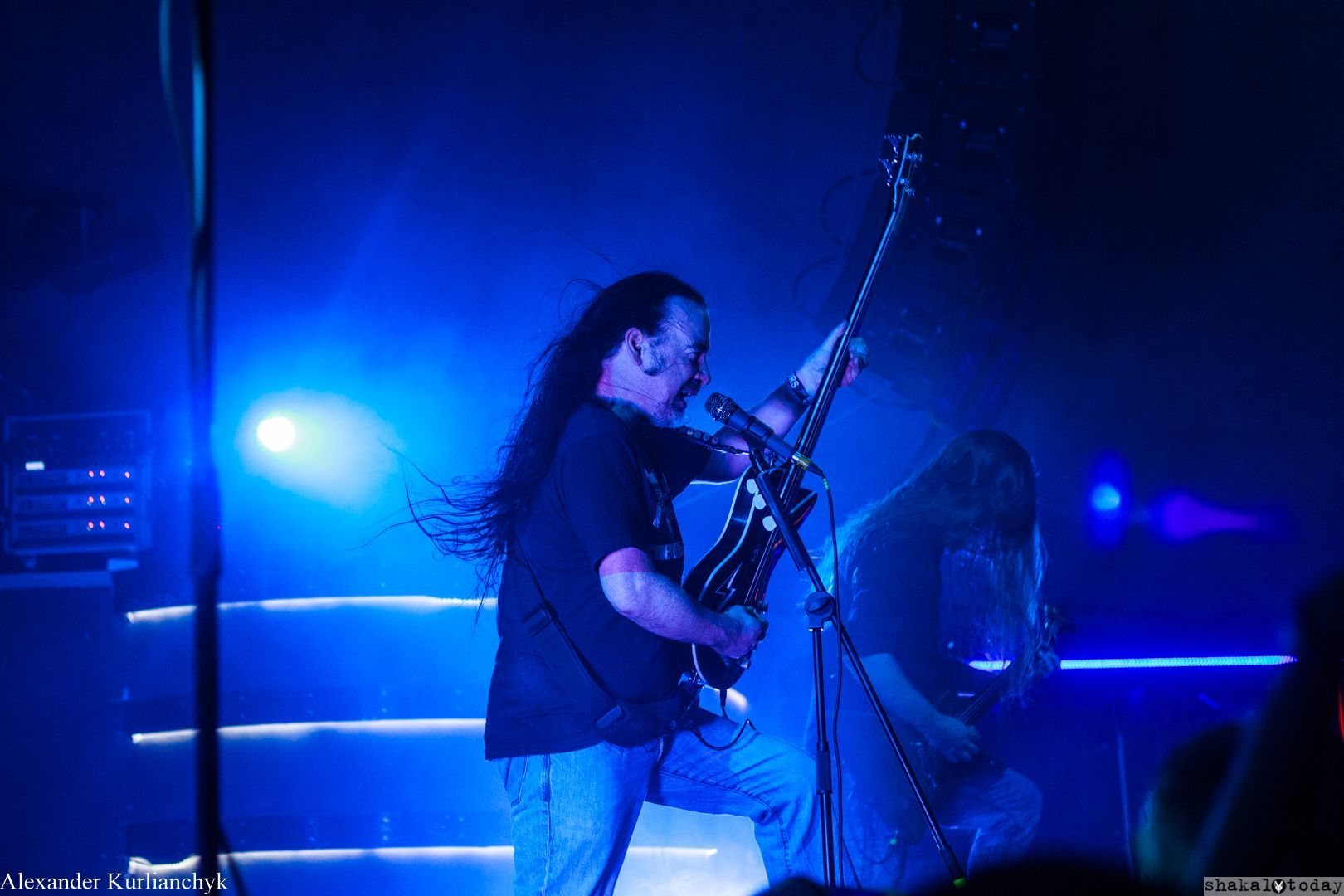 Carcass-Shakal-Today-11.jpg