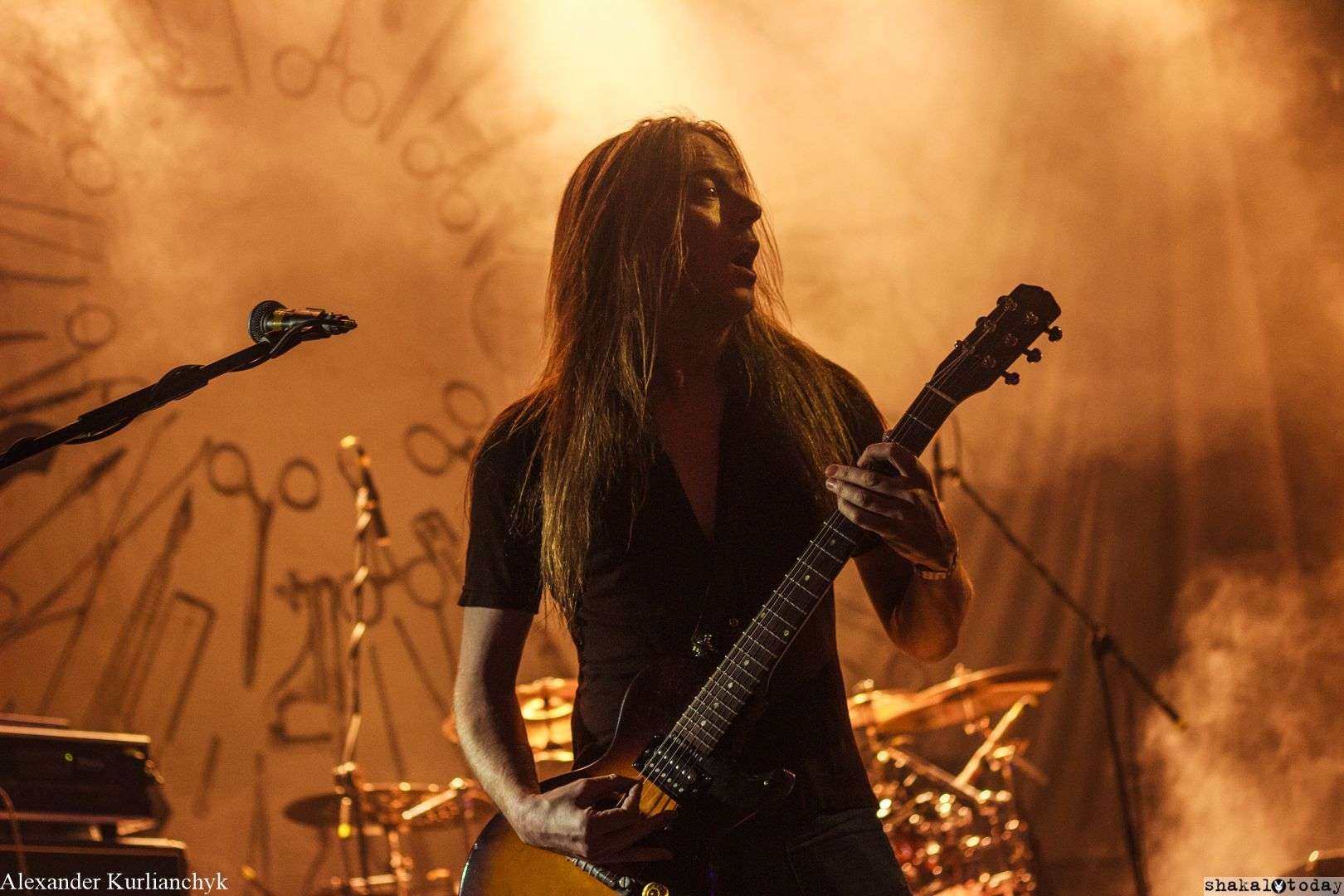 Carcass-Shakal-Today-2.jpg