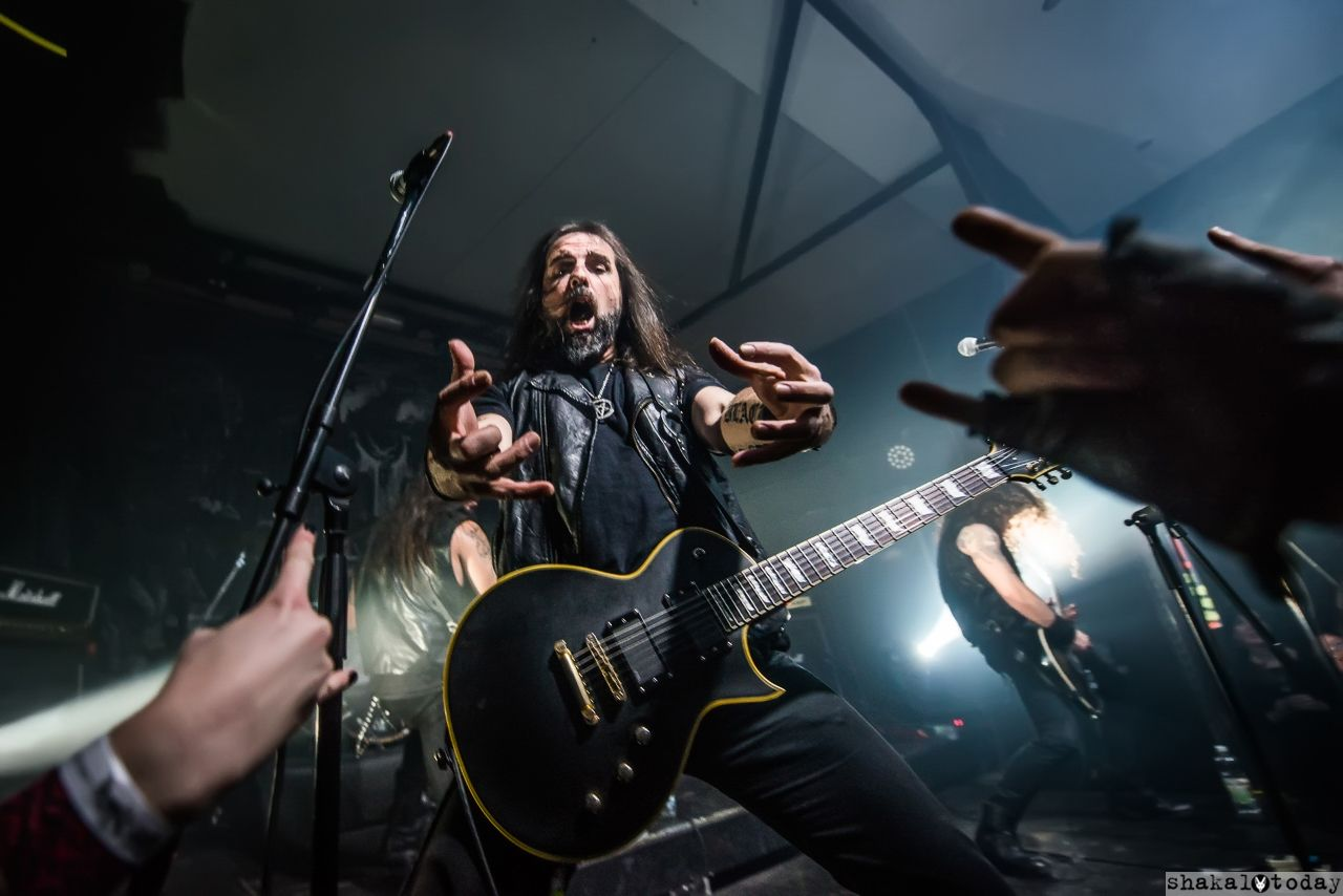 Rotting Christ Shakal Today Main
