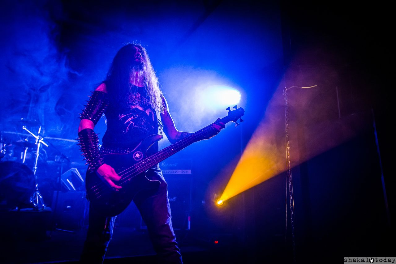 Rotting_Christ-Shakal-Today-001.JPG