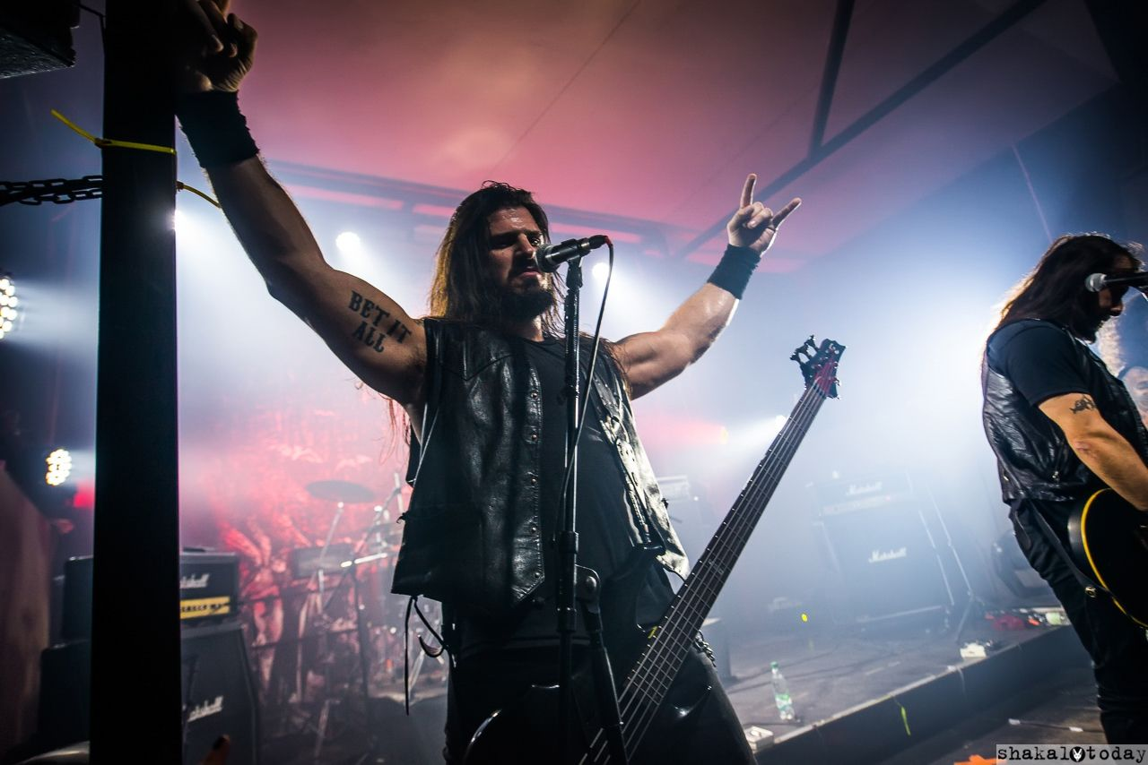 Rotting_Christ-Shakal-Today-011.JPG