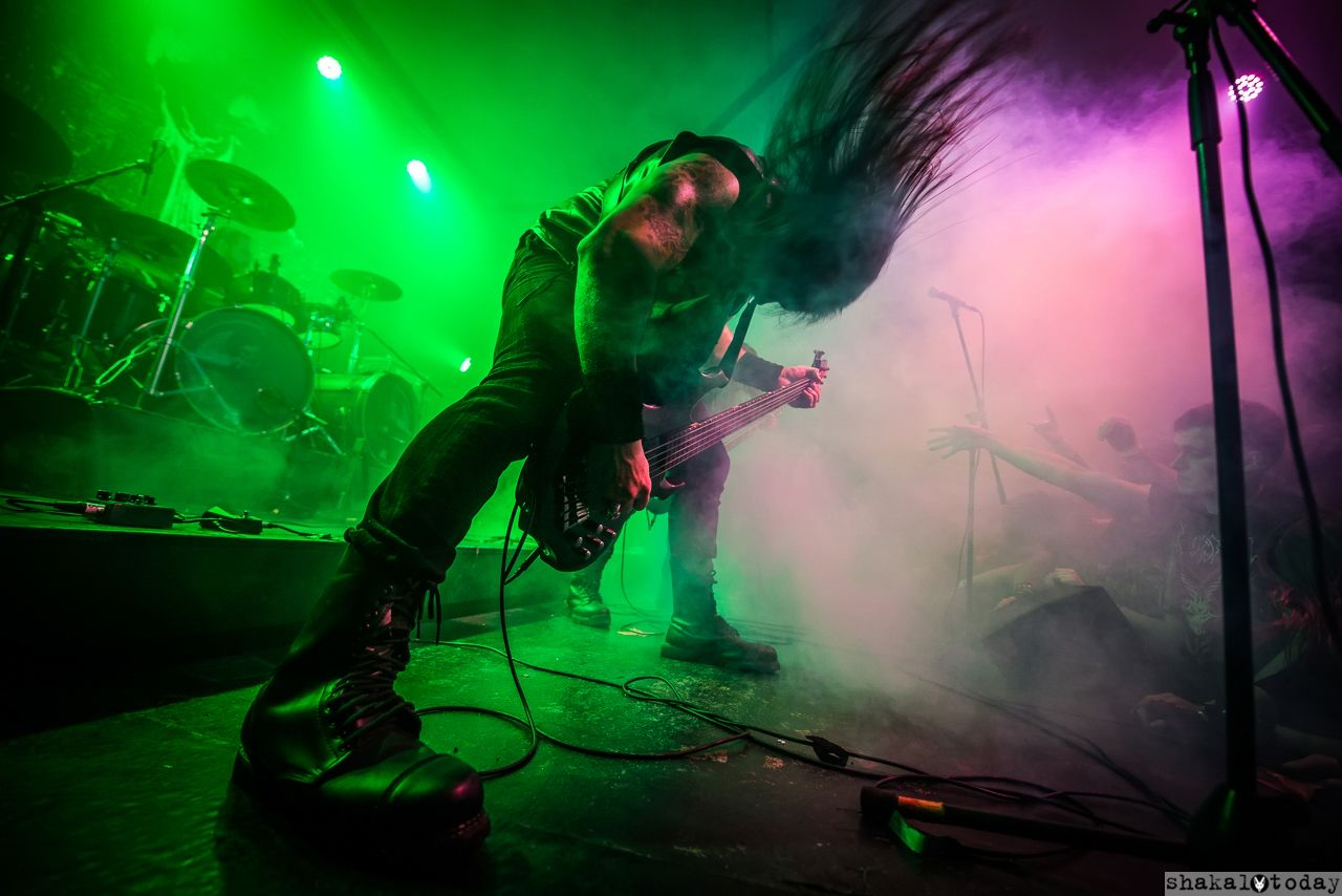 Rotting_Christ-Shakal-Today-014.JPG