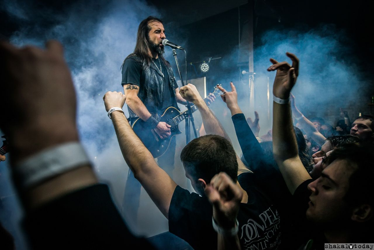 Rotting_Christ-Shakal-Today-016.JPG