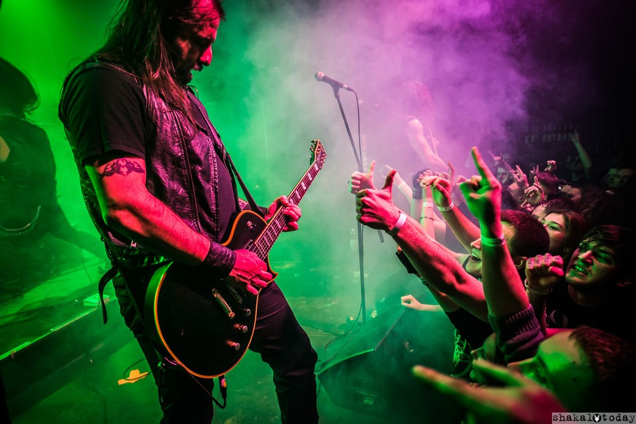 Rotting_Christ-Shakal-Today-018.JPG