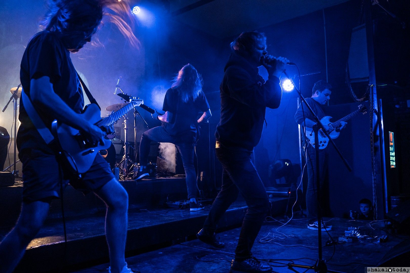shakal-today-sludge-2018-0029.jpg