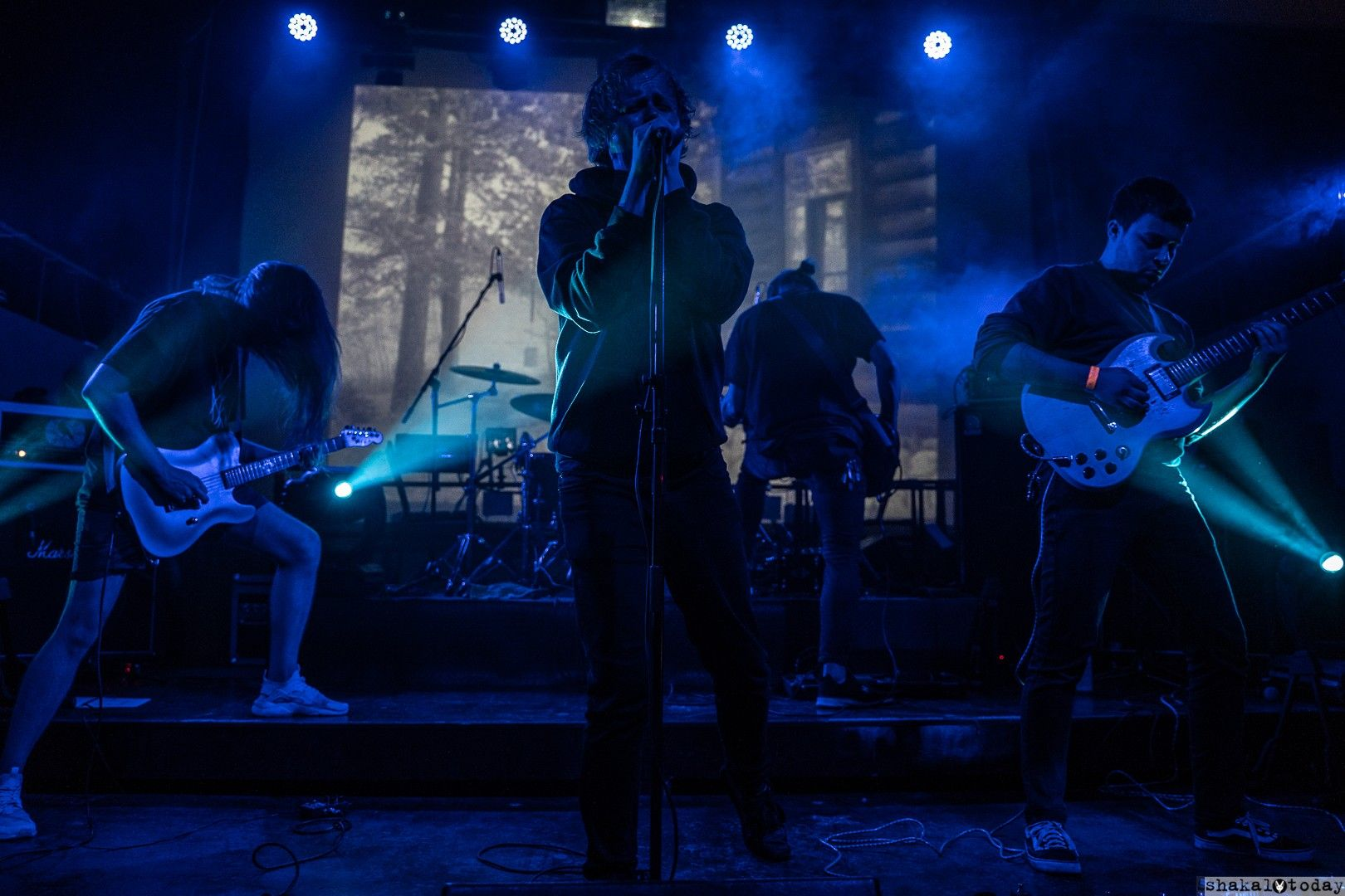 shakal-today-sludge-2018-0034.jpg