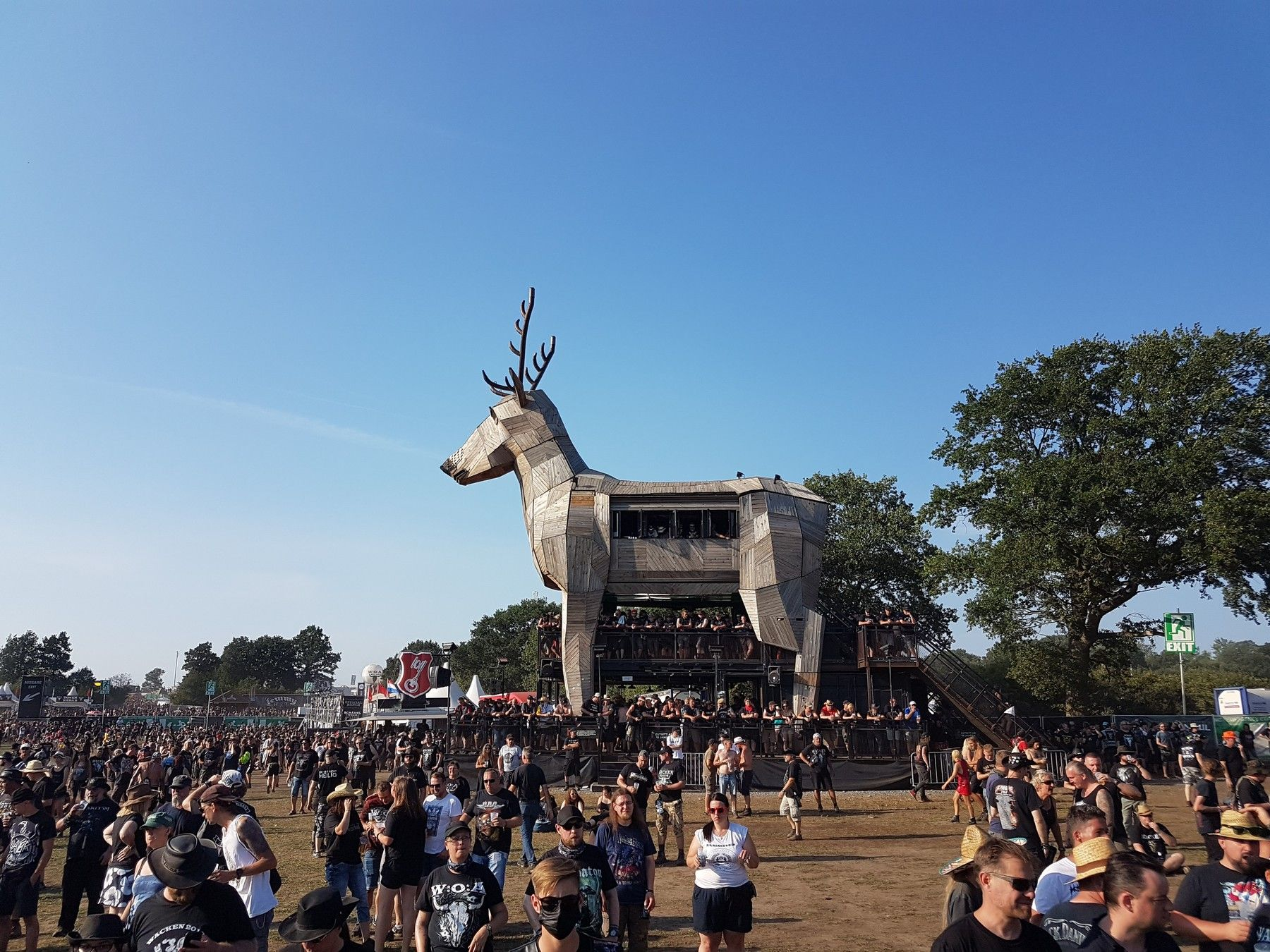 shakal-today-wacken-0008.jpg