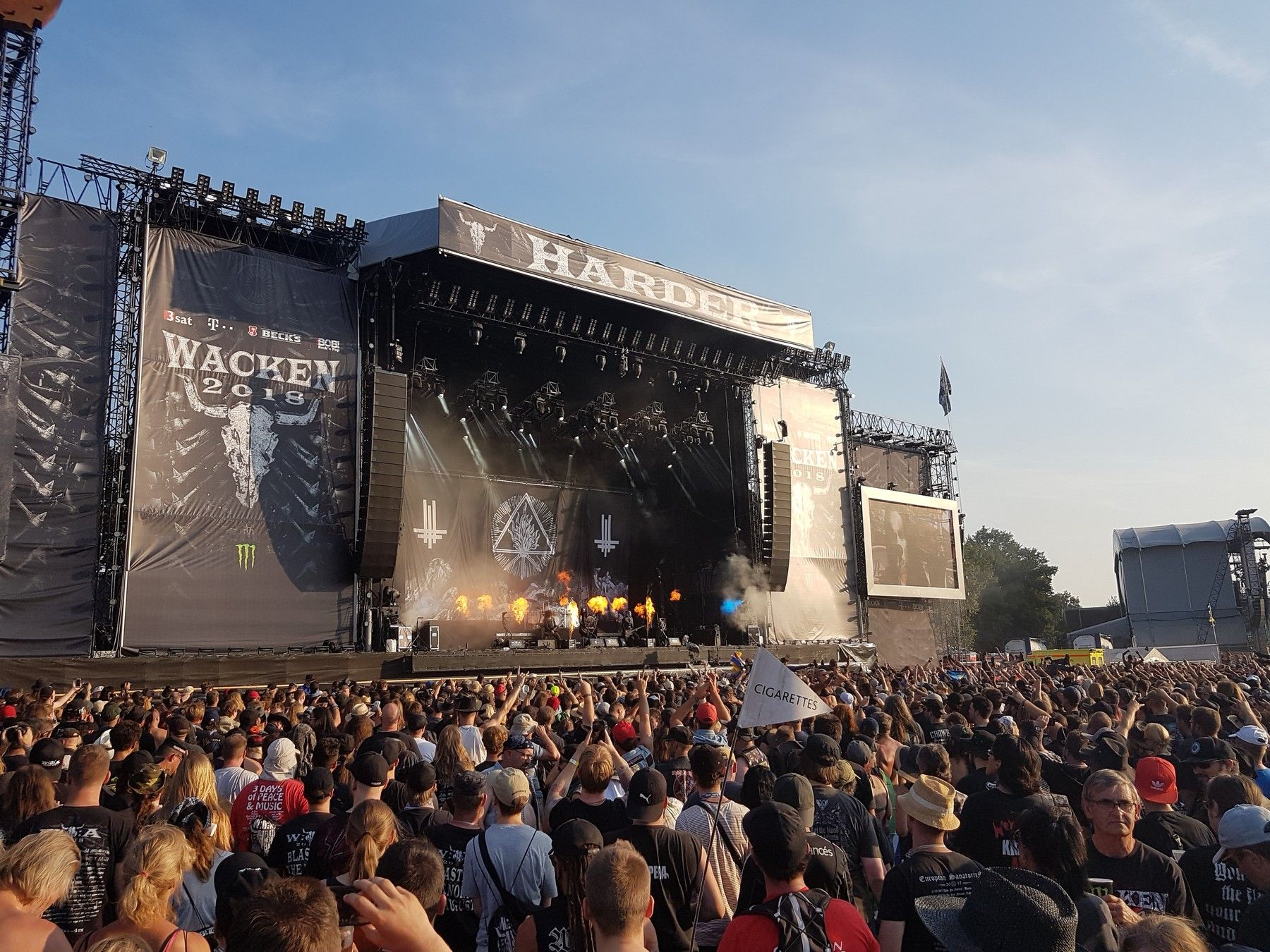 shakal-today-wacken-0010.jpg