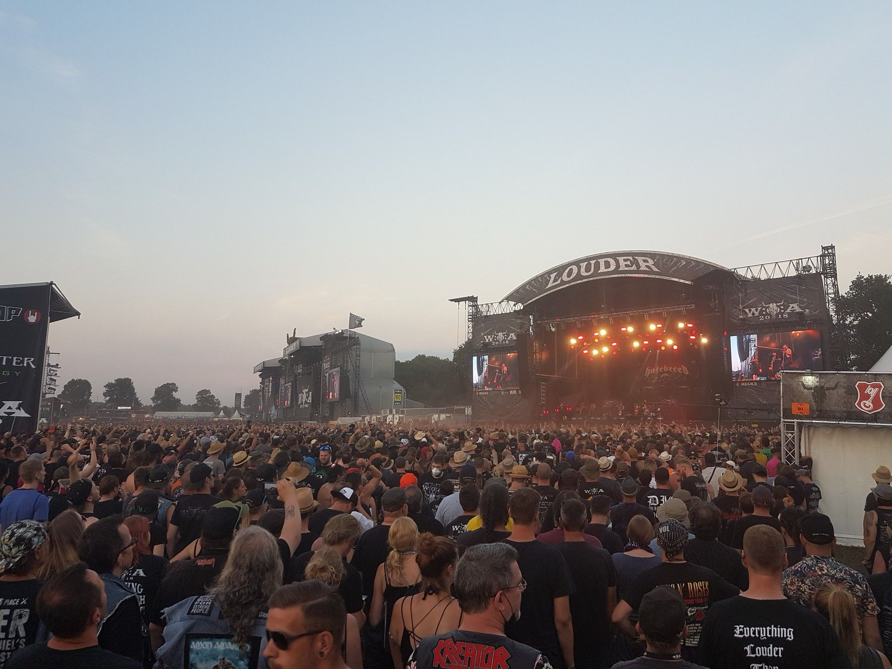 shakal-today-wacken-0011.jpg