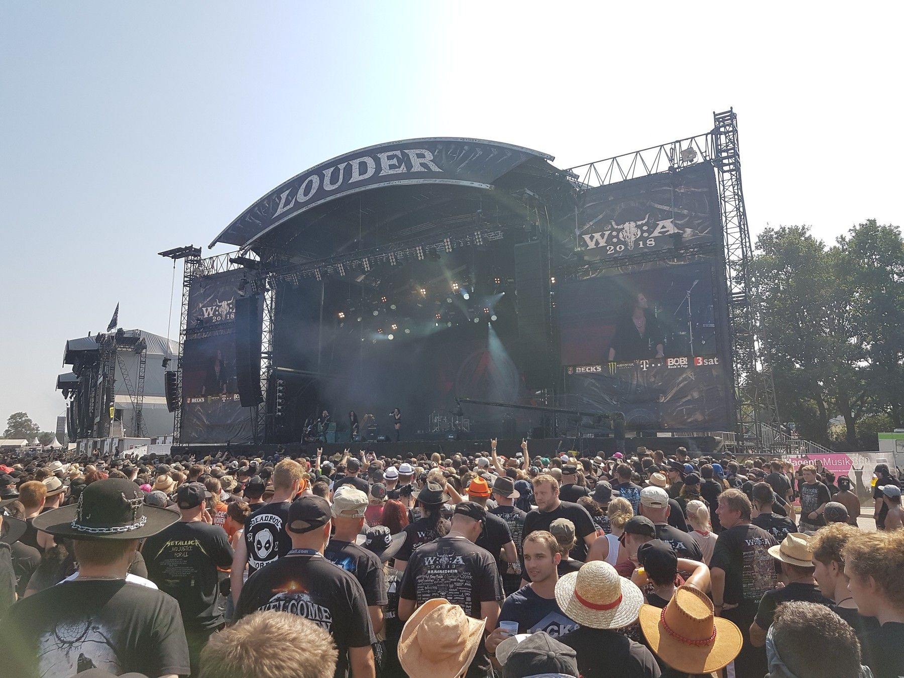 shakal-today-wacken-0012.jpg
