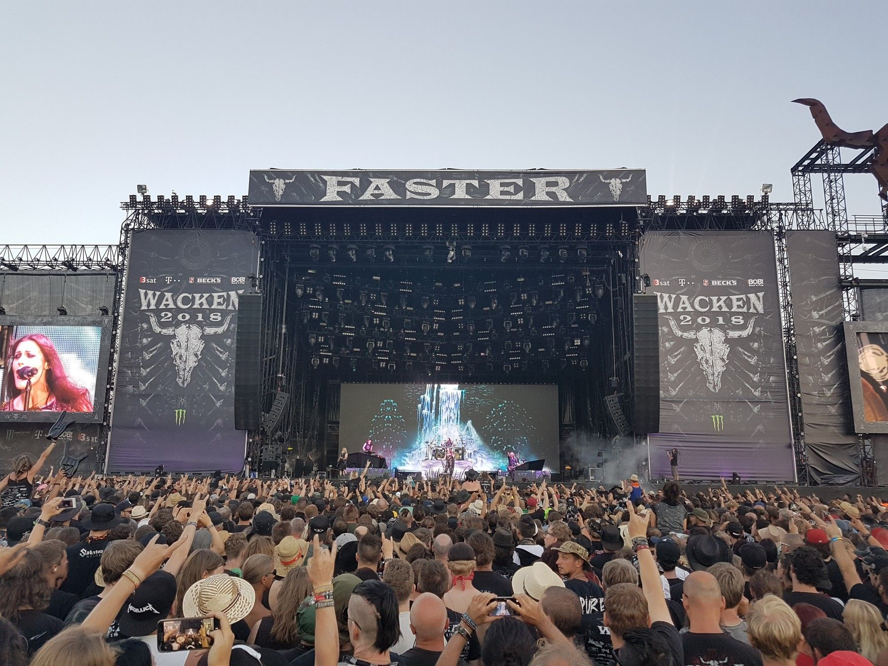 shakal-today-wacken-0014.jpg