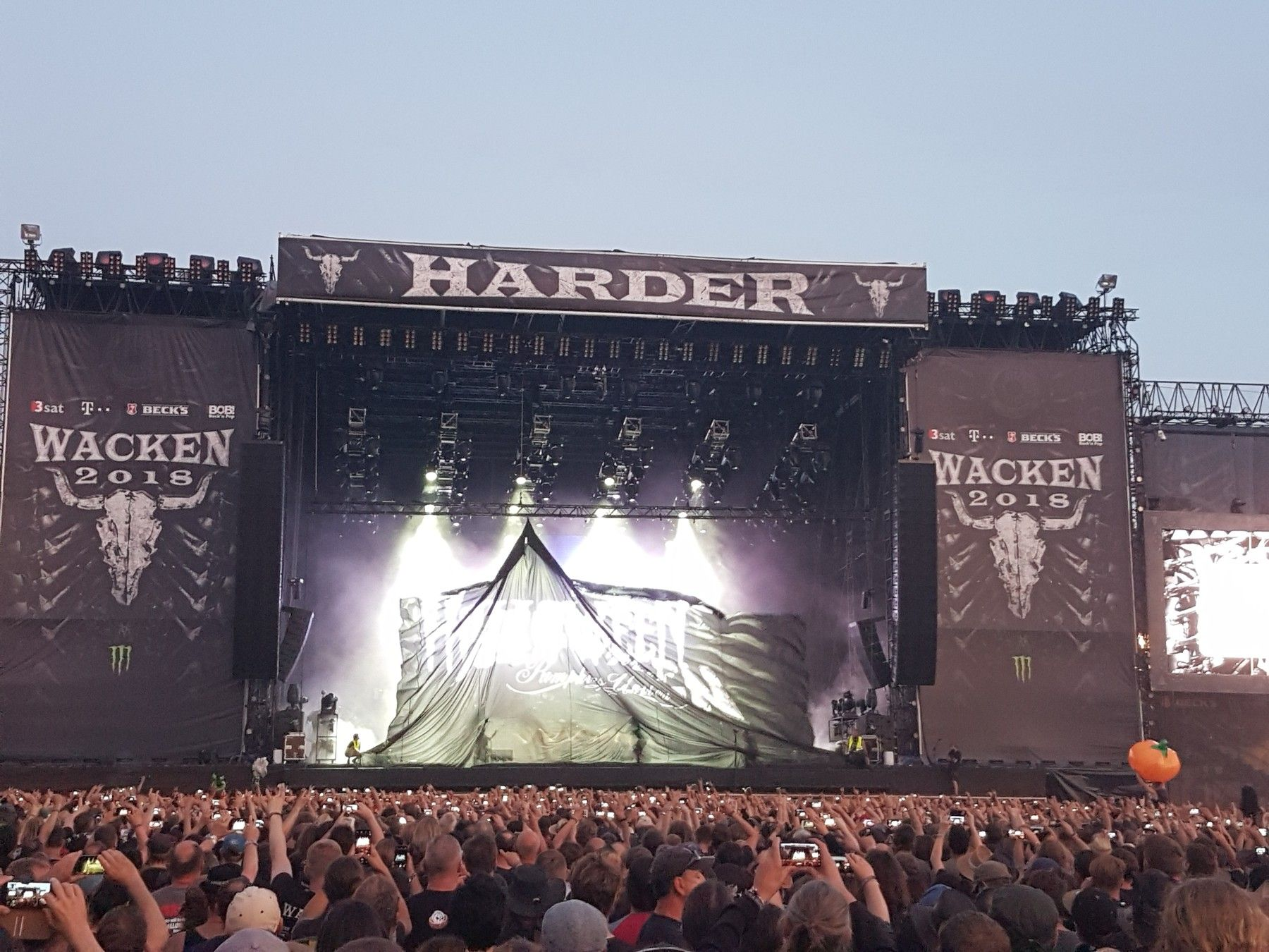 shakal-today-wacken-0016.jpg