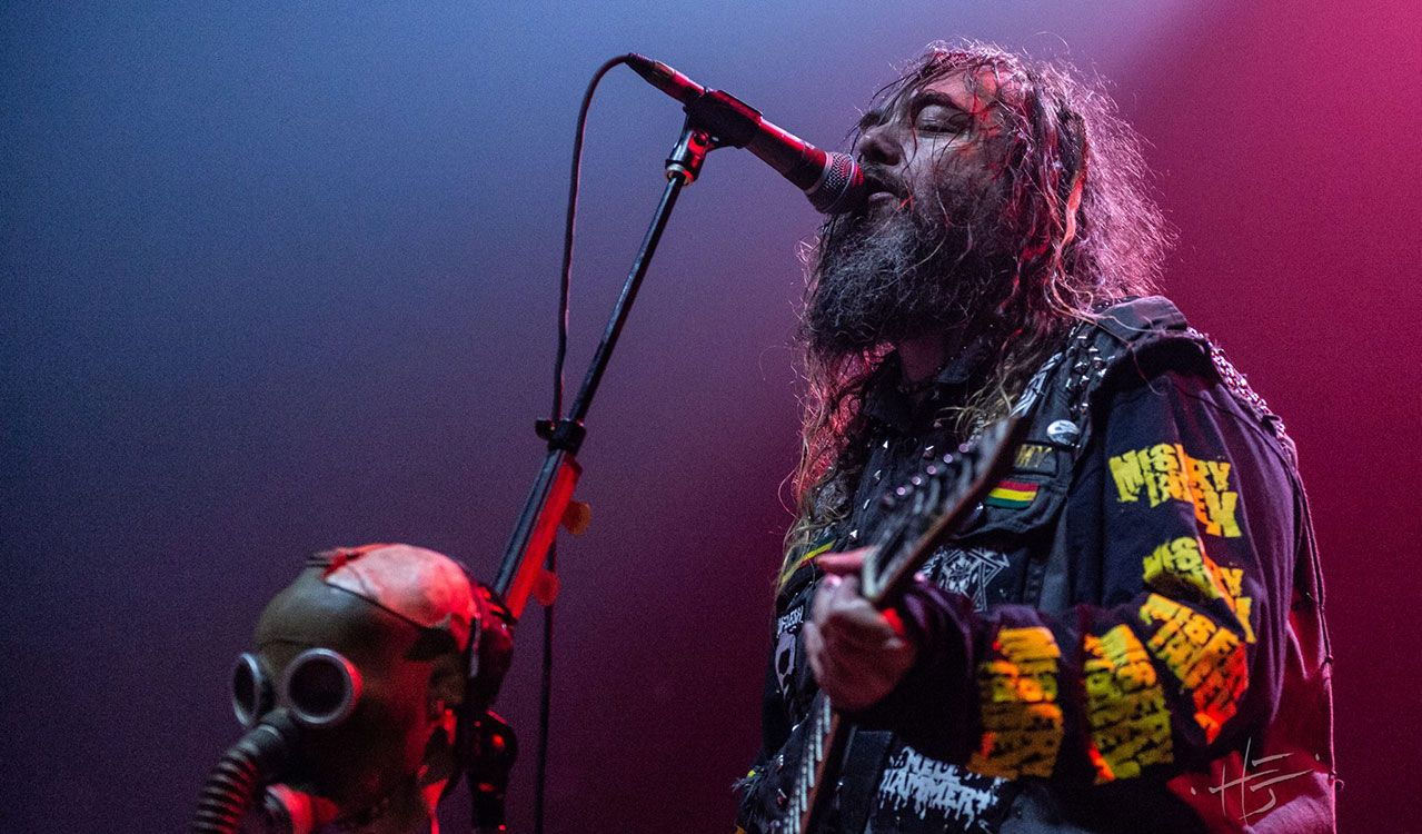 images/Music/Reviews/2018/Soulfly/soulfly-1.jpg