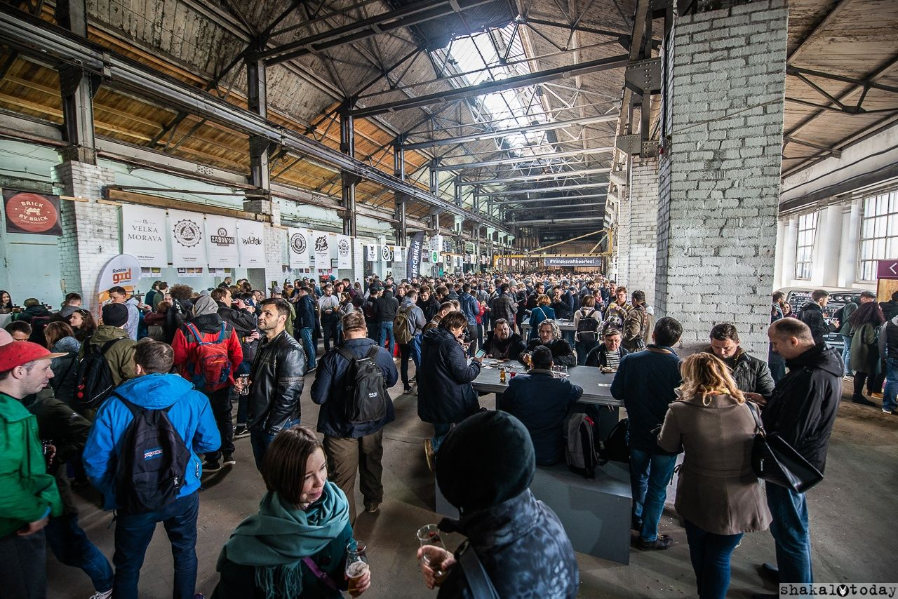 Shakal_Today_Minsk-Craft-Beer-Fest-2019_08_result.jpg