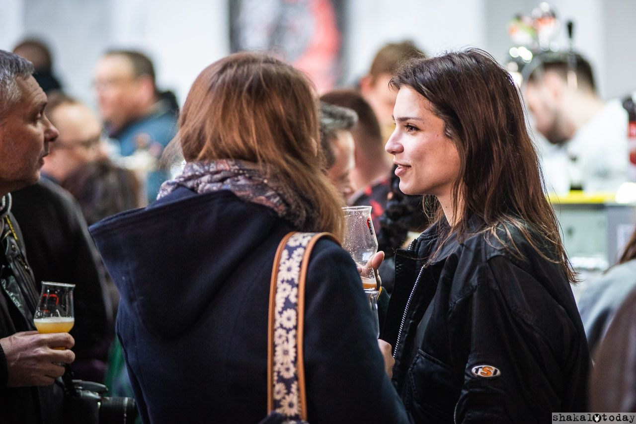 Shakal_Today_Minsk-Craft-Beer-Fest-2019_22_result.jpg
