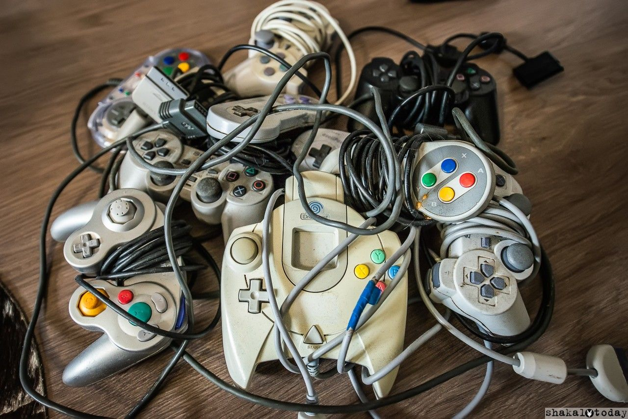Retro-gamer-Shakal-Today-0010.jpg