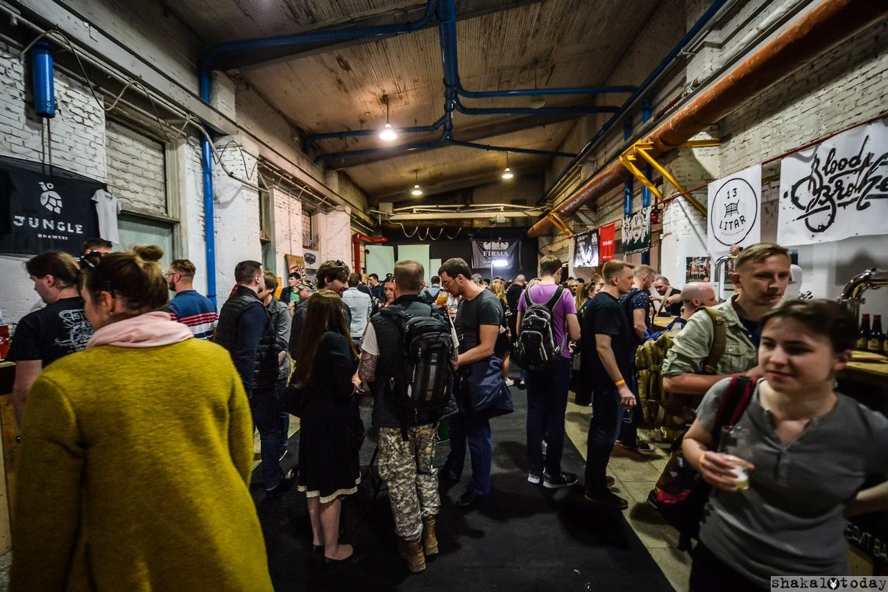 minsk-craft-beer-fest-2018-shakal-today-0001.jpg