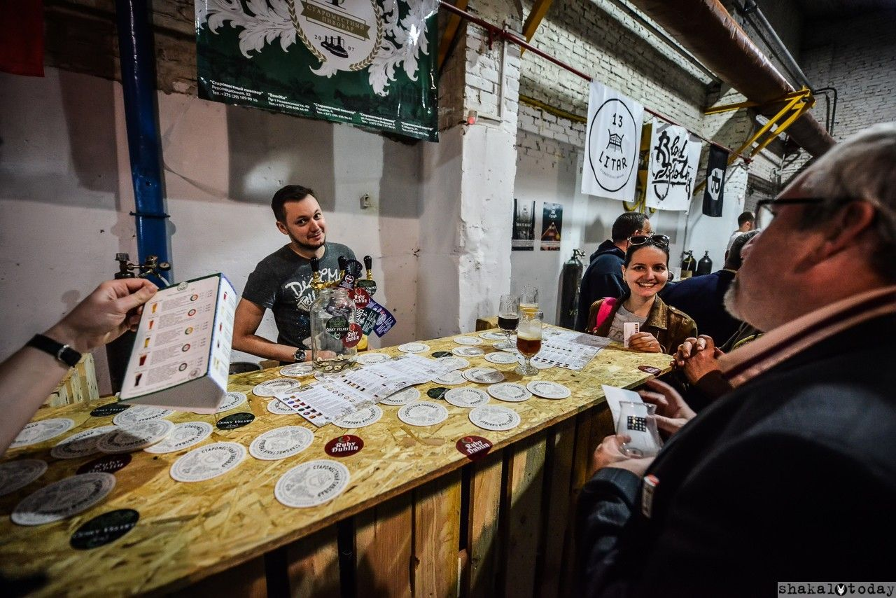 minsk-craft-beer-fest-2018-shakal-today-0003.jpg