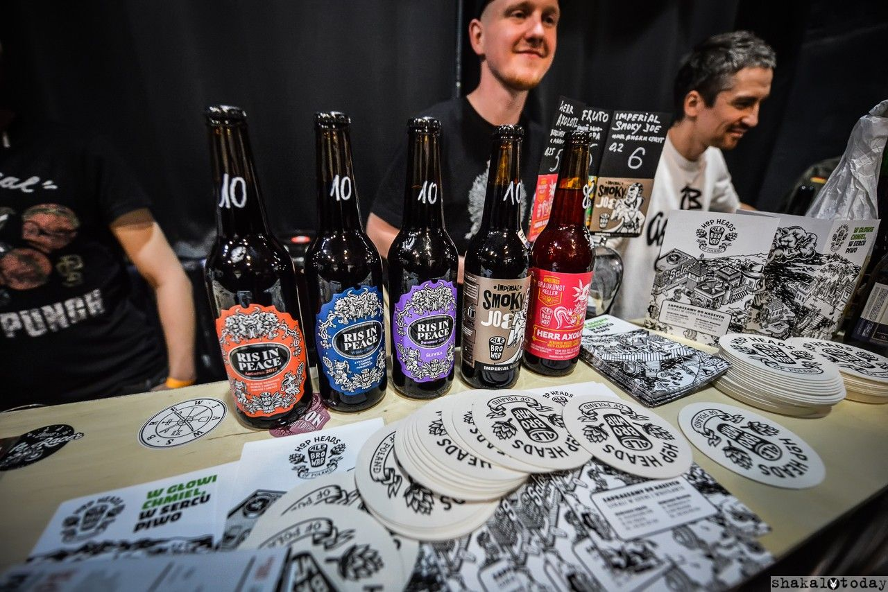 minsk-craft-beer-fest-2018-shakal-today-0006.jpg