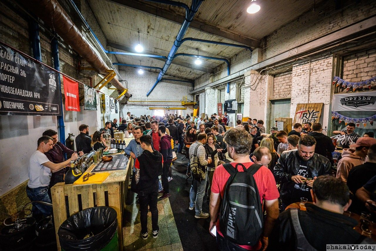 minsk-craft-beer-fest-2018-shakal-today-0010.jpg
