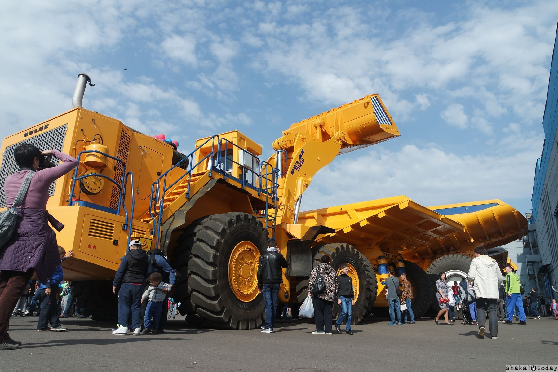Belaz-Shakal-Today-29.JPG