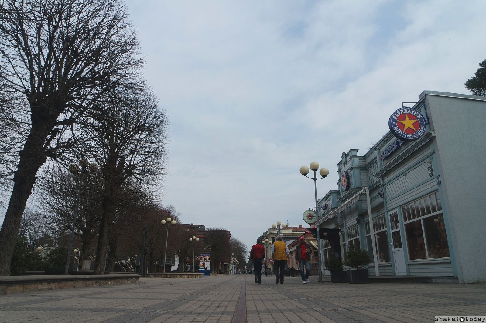jurmala-shakal-today-0004.jpg