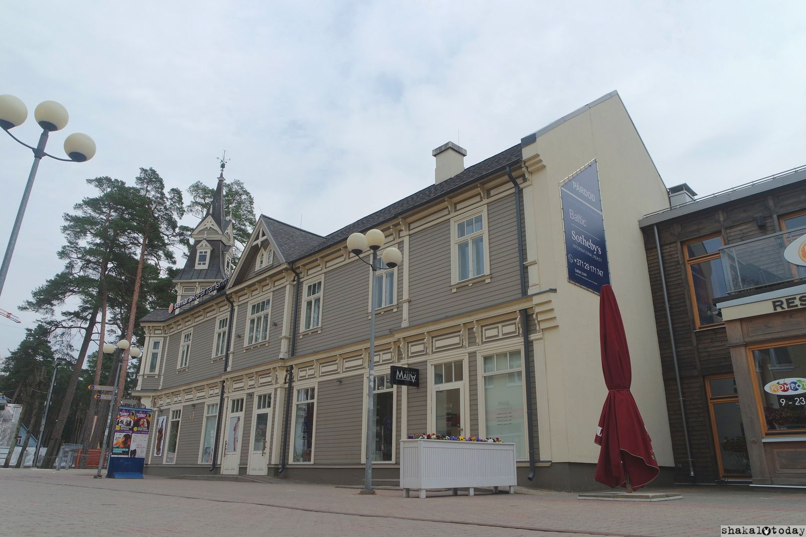 jurmala-shakal-today-0023.jpg