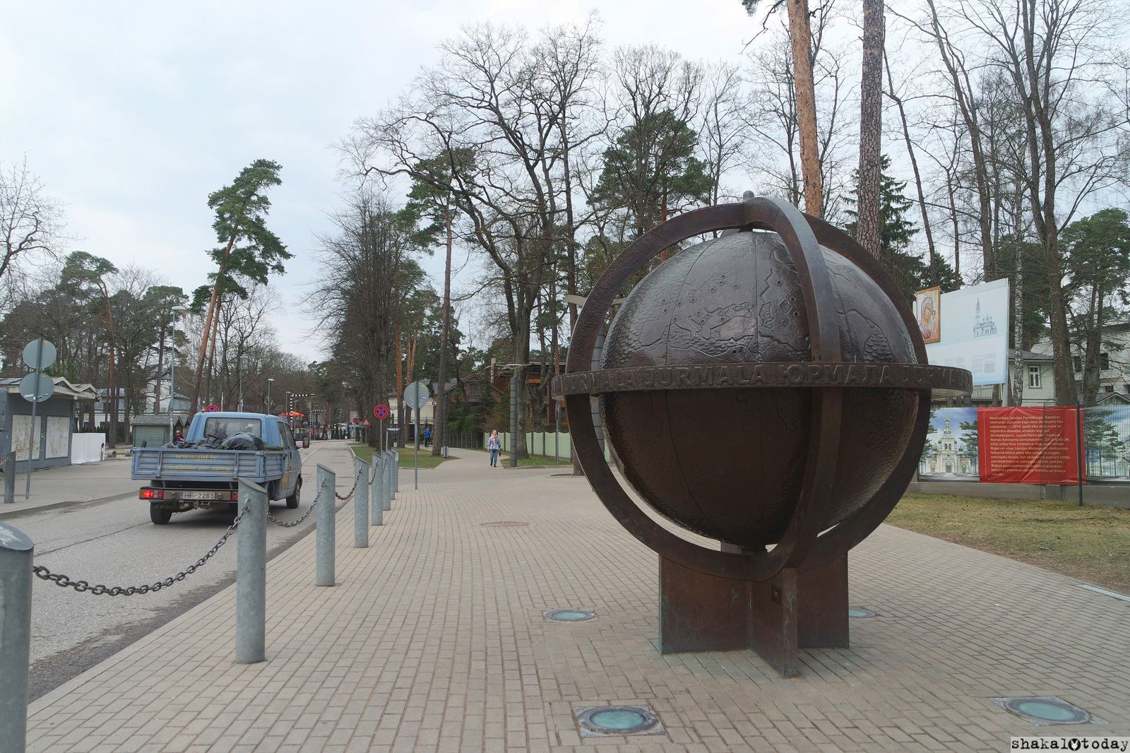 jurmala-shakal-today-0027.jpg