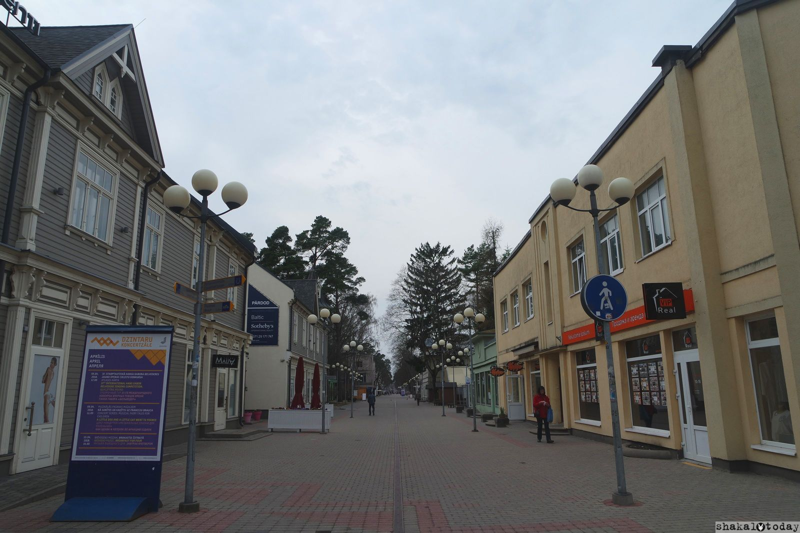 jurmala-shakal-today-0028.jpg