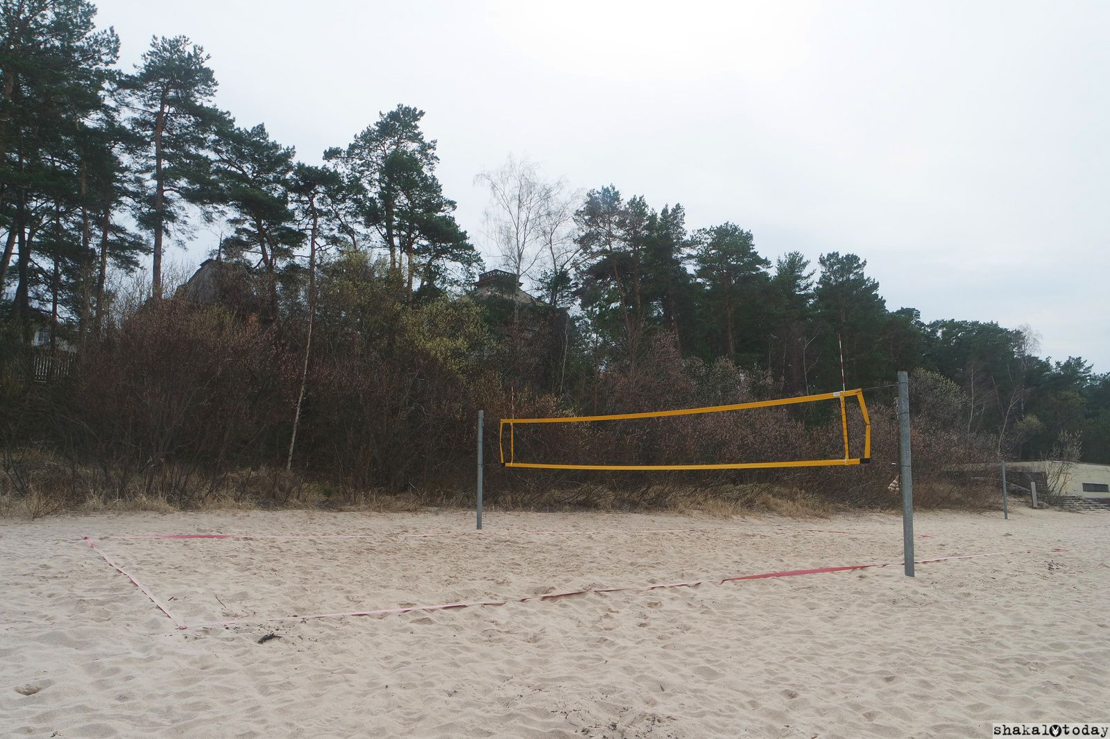jurmala-shakal-today-0034.jpg